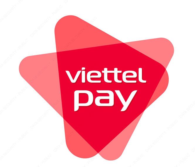 Ứng dụng của nhà mạng Viettel giúp mọi người đóng tiền điện nhanh chóng