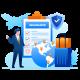mua bảo hiểm du lịch online
