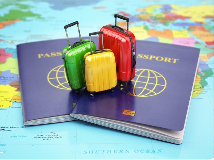 Các loại bảo hiểm du lịch theo phạm vi