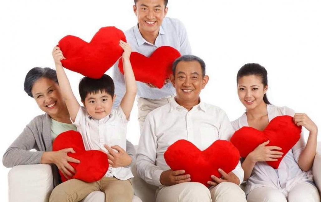 Vì sao nên mua bảo hiểm sức khỏe cho gia đình bạn
