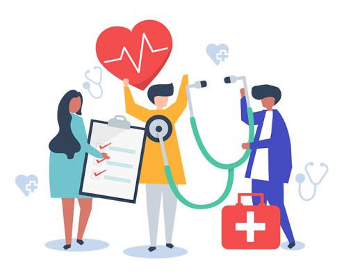 Có nên mua bảo hiểm sức khỏe cá nhân khi đã có bảo hiểm y tế?