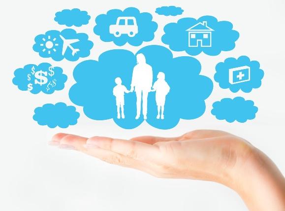 Hiểu đúng về bảo hiểm xã hội và bảo hiểm nhân thọ