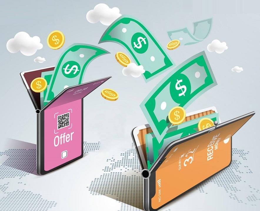 Cách lấy lại tiền khi chuyển tiền nhầm tài khoản đơn giản nhất