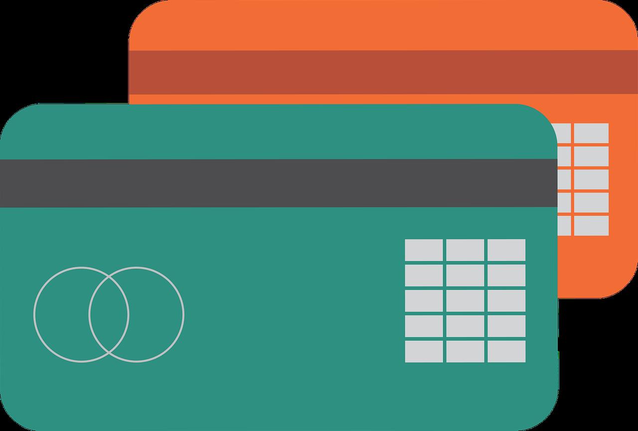 cách dụng thẻ ATM