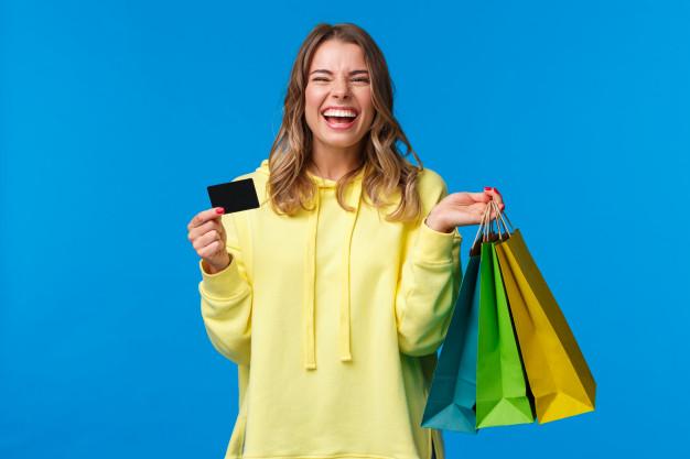 ưu điểm thẻ ghi nợ quốc tế
