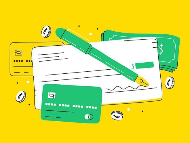 Điều kiện mở tài khoản ngân hàng cho khách hàng cá nhân rất đơn giản