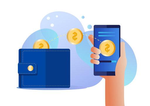 Phí nhận tiền từ nước ngoài chuyển về tài khoản