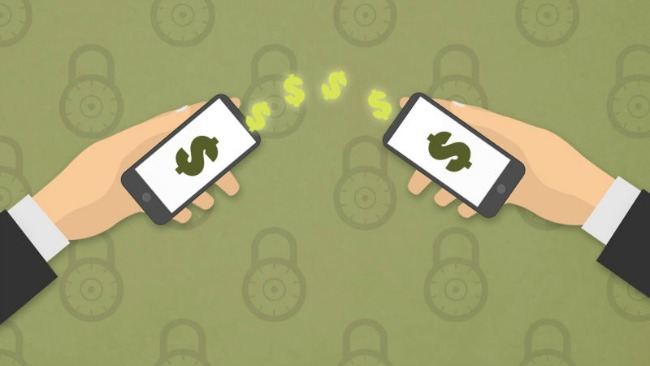 3 cách chuyển tiền khác ngân hàng nhanh chóng