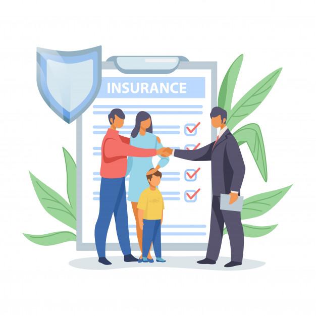 Đáo hạn bảo hiểm nhân thọ là gì?