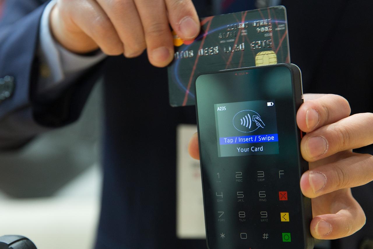 ưu đãi thẻ debit