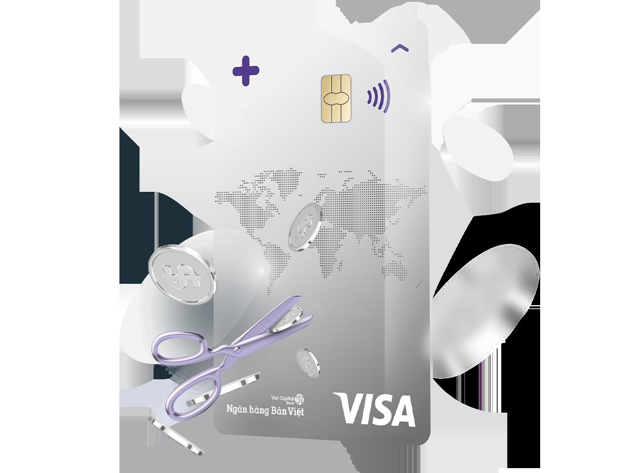 Lúc nào nên đóng thẻ tín dụng (Nguồn Internet)
