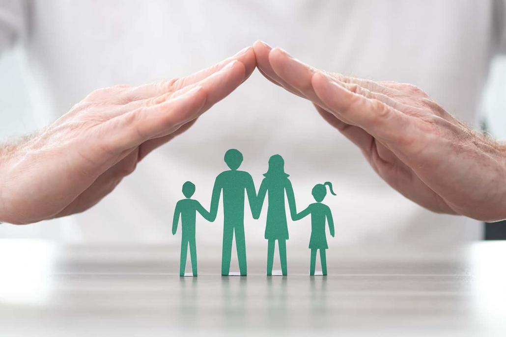 Giá trị ý nghĩa nhất của bảo hiểm nhân thọ: Bảo vệ sức khỏe