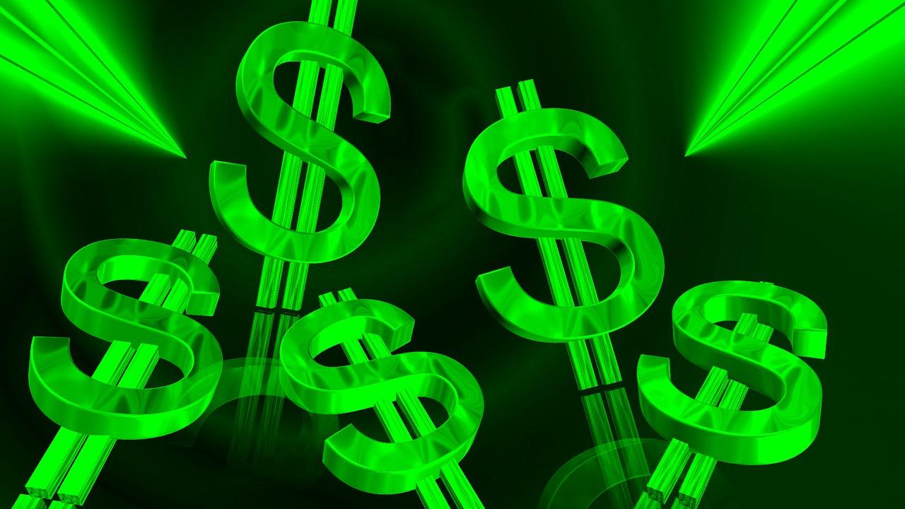 lãi suất tiết kiệm ngân hàng timo