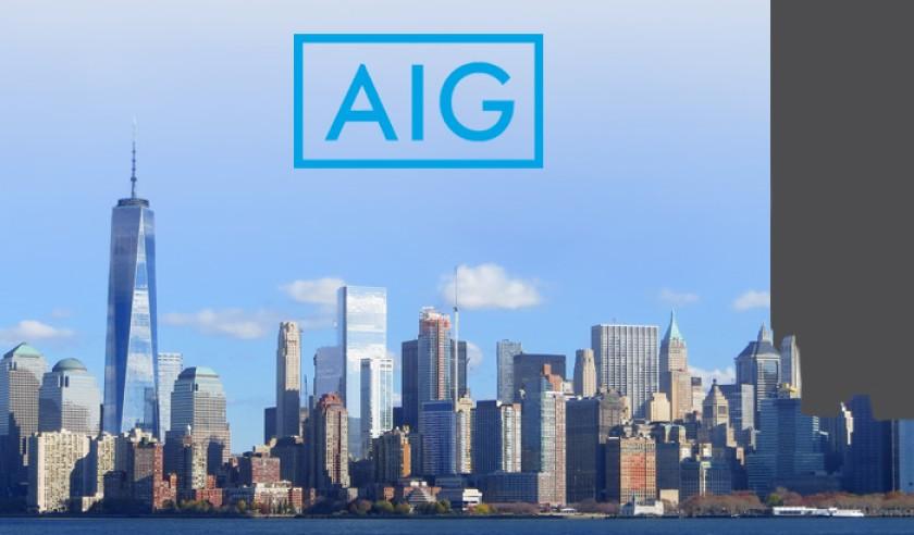 Bảo hiểm nhân thọ AIG