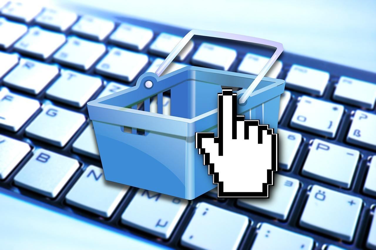 đầu tư kinh doanh online