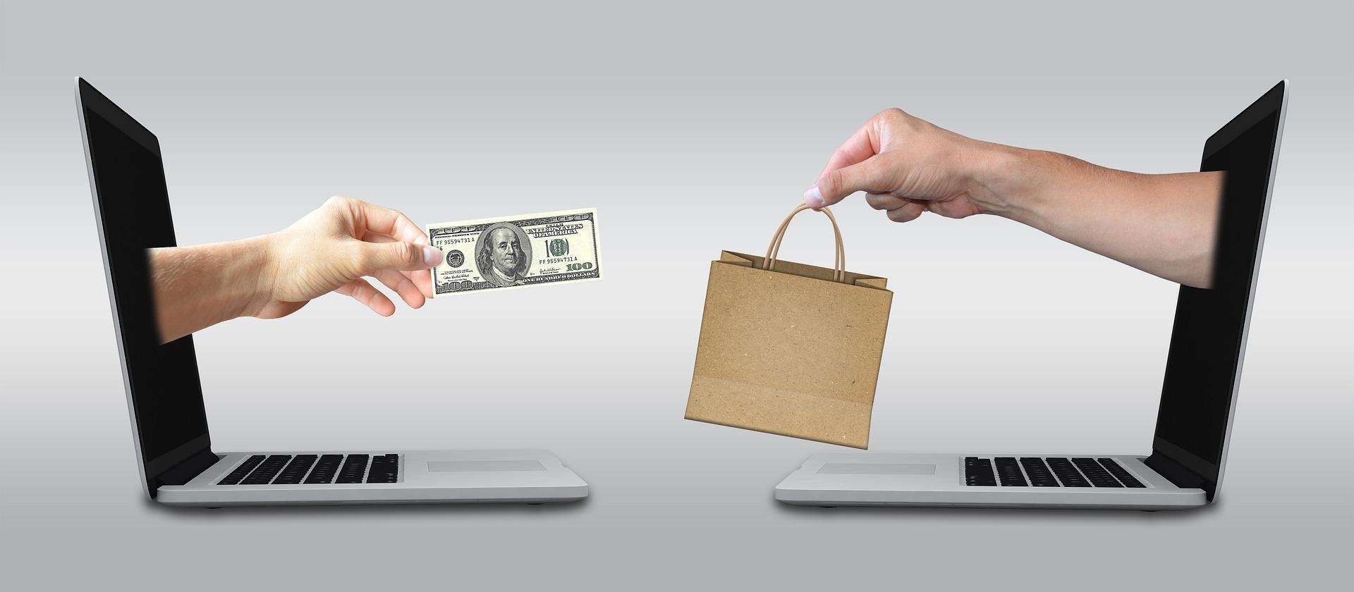 lợi ích của thẻ tín dụng mastercard