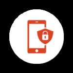 app-secur