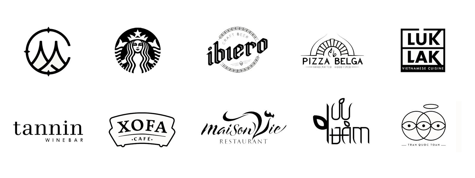 Wisepass brands