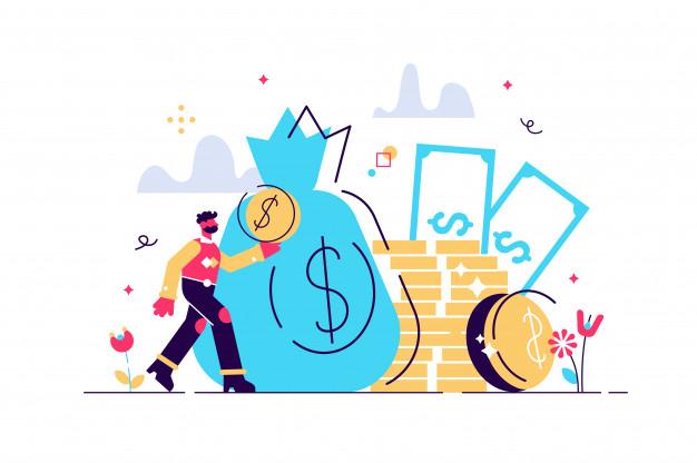Gửi tiết kiệm ngoại tệ là gì?