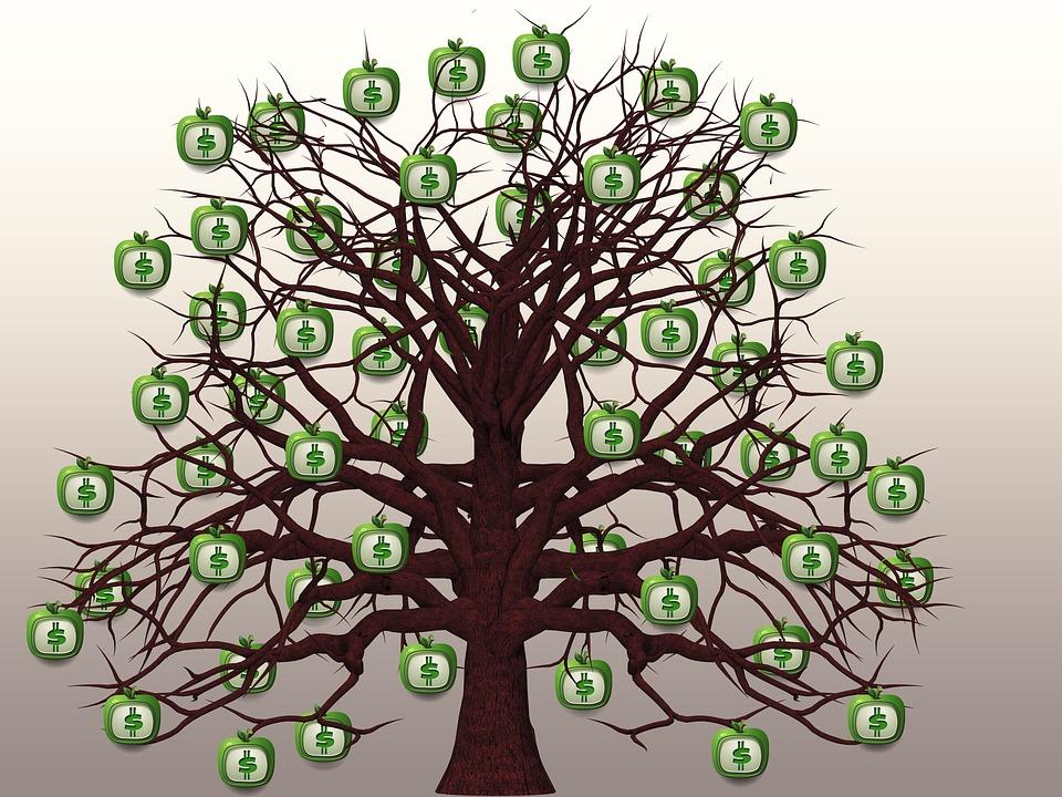 Gửi tiết kiệm ngân hàng
