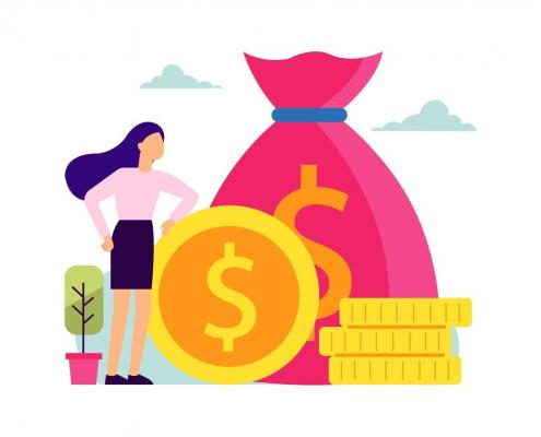 Gửi sổ tiết kiệm ngân hàng nào lãi suất cao nhất hiện nay?