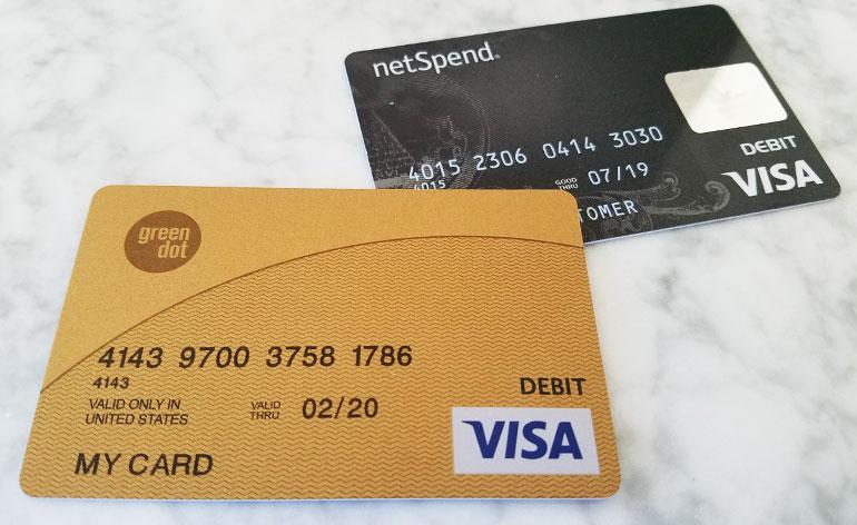 Những câu hỏi thường gặp về thẻ Visa