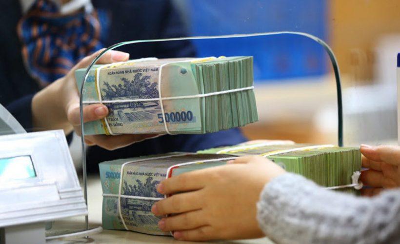 nên gửi tiết kiệm ngân hàng nào 2021