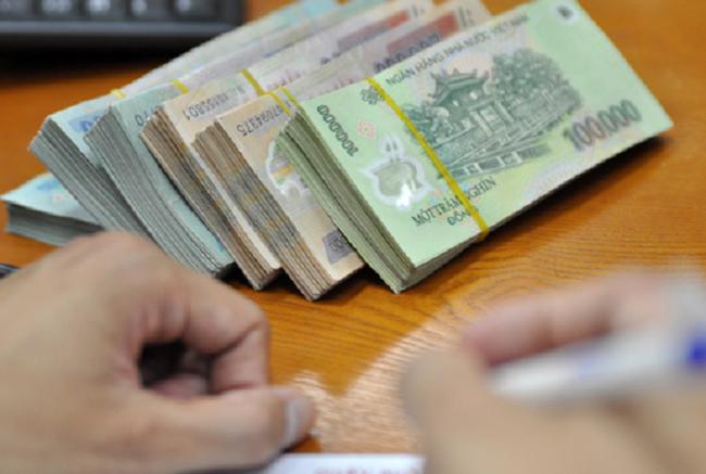 Trước 30 tuổi nên gửi tiết kiệm bao nhiêu? (Nguồn Internet)