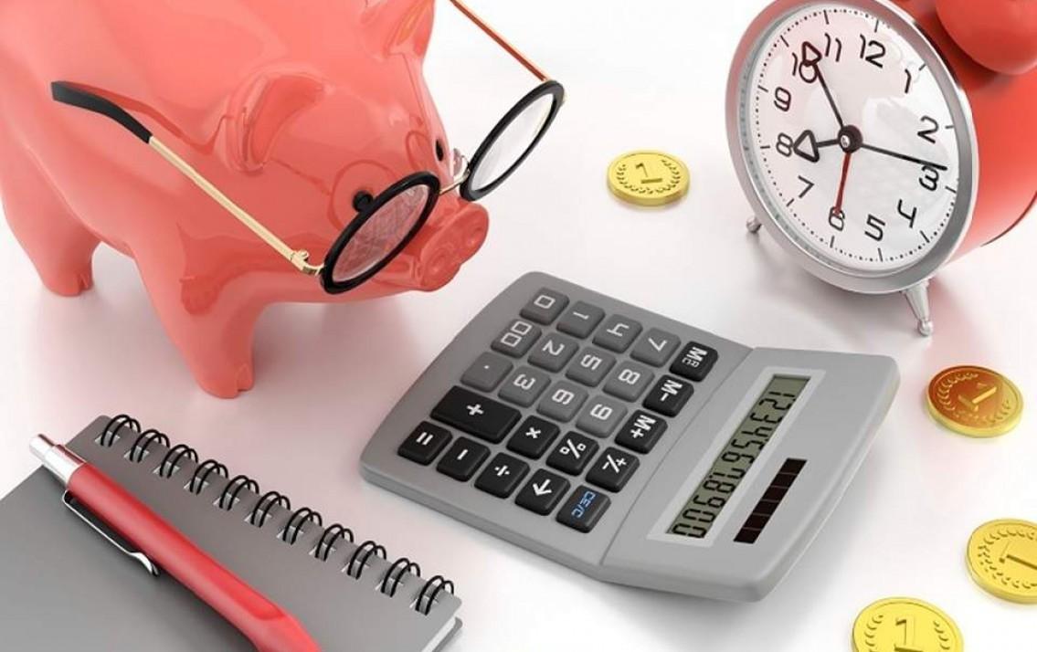 Gửi tiết kiệm ngân hàng thế nào để sinh lợi tối đa?