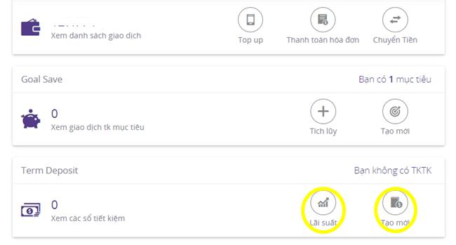 gui-tiet-kiem-term-deposit-desktop-timo