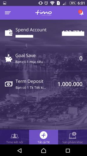 gui-tiet-kiem-term-deposit-timo-1