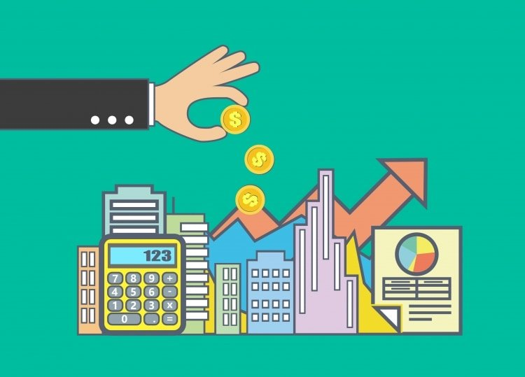 Cách đầu tư tài chính cá nhân an toàn, hiệu quả 2021