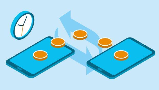 Hạn chế của việc thanh toán online