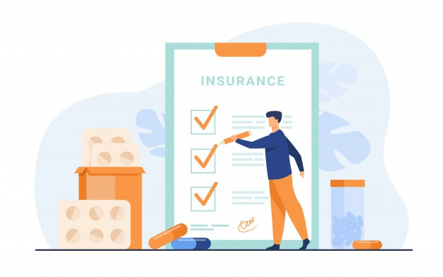 Quyền lợi của người mua bảo hiểm nhân thọ