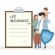 lãi suất bảo hiểm nhân thọ