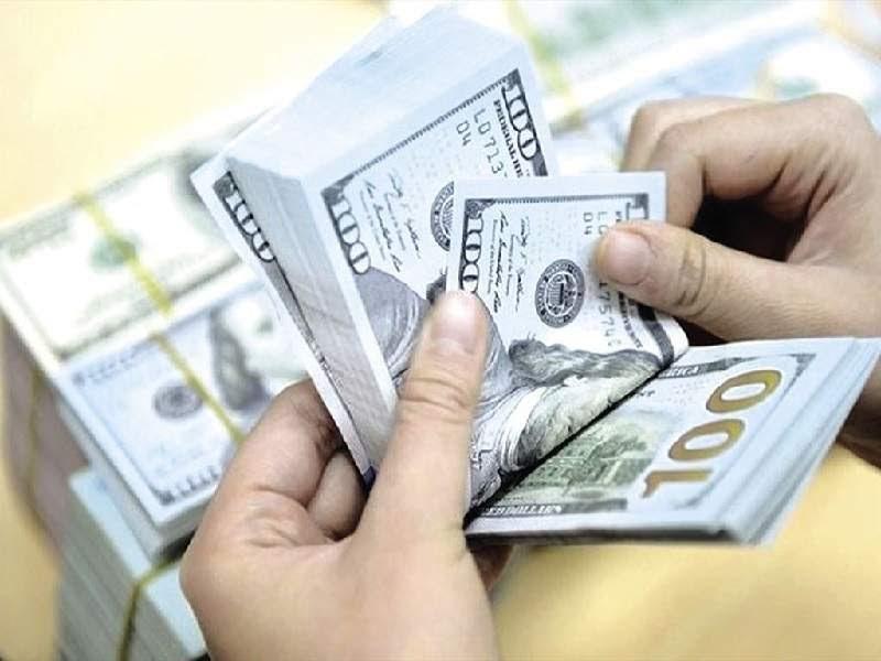 Chuyển tiền từ Việt Nam ra nước ngoài