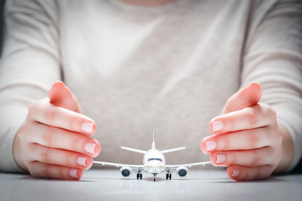 Những lưu ý khi mua bảo hiểm du lịch tốt nhất