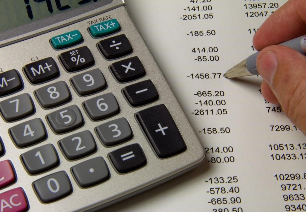 phí trả nợ trước hạn là gì