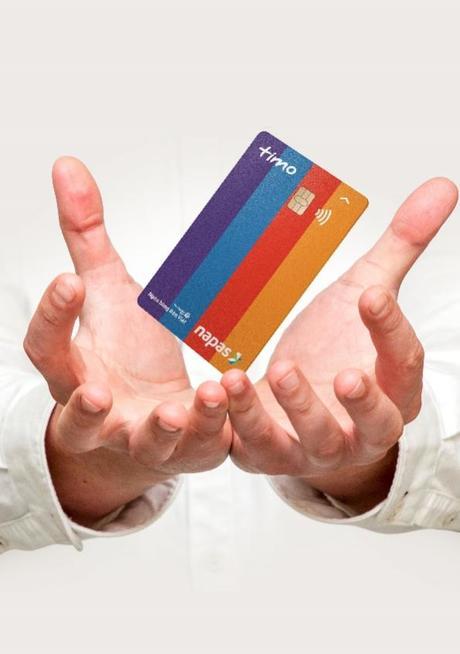 thẻ napas khác gì với thẻ ATM thường