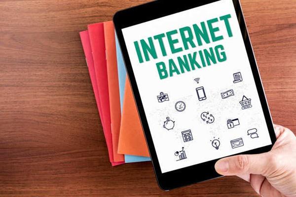 Lợi ích của việc sử dụng Online Banking