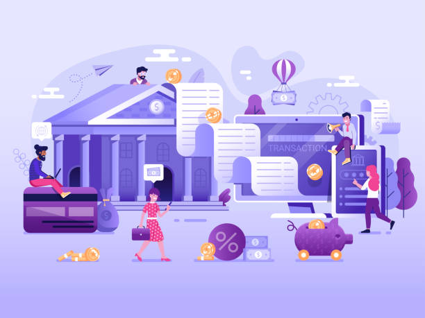 cách đăng ký internet banking