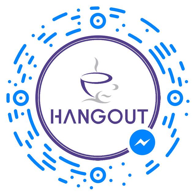 messenger-code-1480409957751