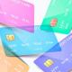 mở thẻ tín dụng cho người nước ngoài