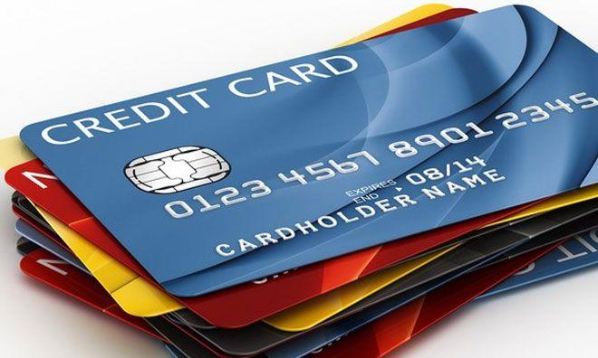 cách sử dụng chi tiết thẻ tín dụng
