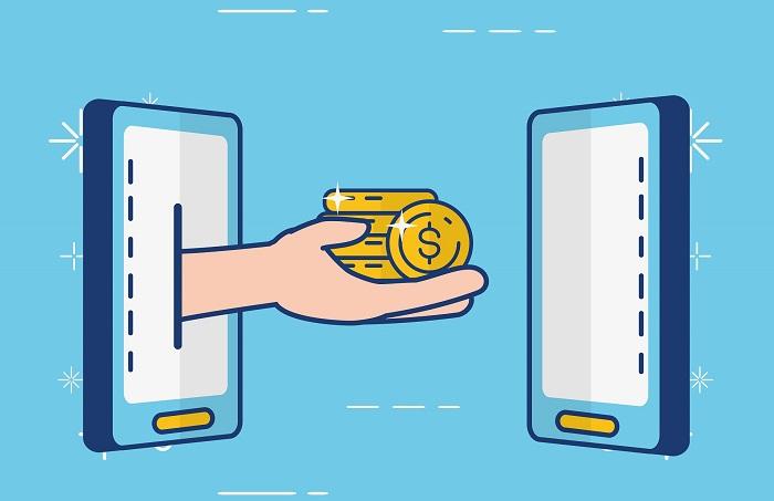 Cách lấy lại tiền khi chuyển tiền nhầm tài khoản