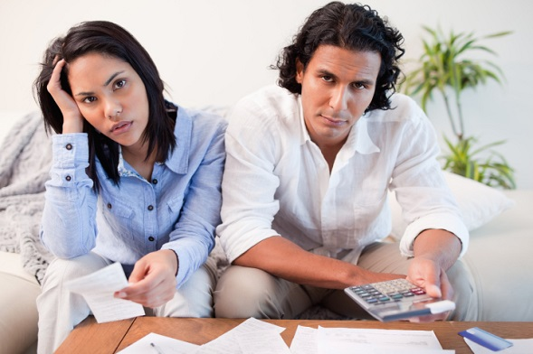 money-and-divorce