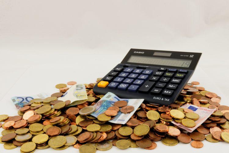 Gửi tiết kiệm ở các ngân hàng có rủi ro không? (Nguồn Internet)