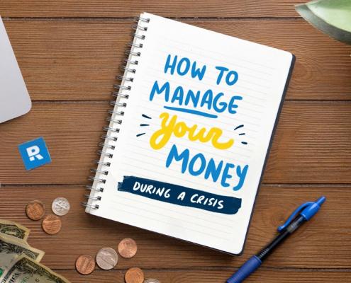 lập kế hoạch quản lý tài chính cá nhân