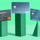 thẻ tín dụng nội địa và quốc tế