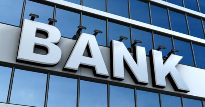 chuyển tiền ngoại tệ qua ngân hàng